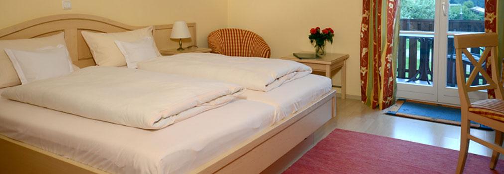 bauernhof urlaub im chiemgau am chiemsee wohnungen. Black Bedroom Furniture Sets. Home Design Ideas
